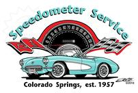 Speedometer, Generator, Alternator & Repair